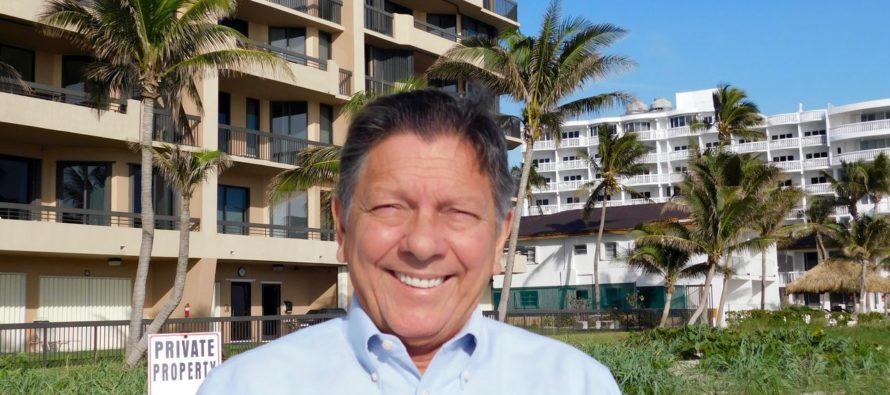 Pour votre gestion de propriété en Floride (appartements, bureaux, centres commerciaux) : contactez Galant Management Consultants !