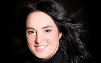 Milena Di Maulo : «En Floride j'ai fréquenté toutes les mafias du monde»