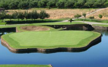 Séjours golf à Miami et en Floride : les forfaits tout inclus («all inclusive»)