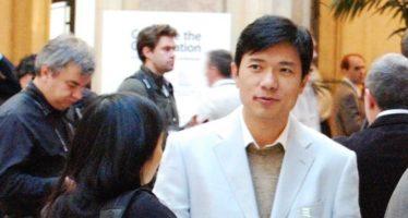 Technologies du futur : La Chine pourrait dépasser les Etats-Unis…