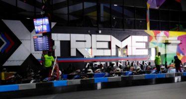 Xtreme Action Park de Fort Lauderdale : faites le plein de sensations !