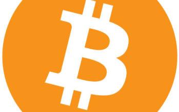 Floride : des achats immobiliers en bitcoin !