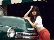 Camila Cabello : la nouvelle star pop de Miami