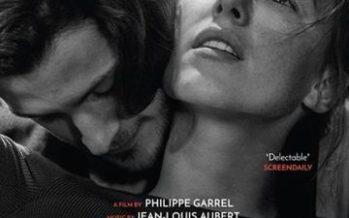Trois films français à voir en février dans les cinémas du sud Floride
