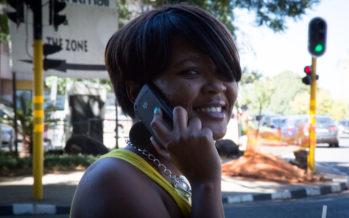 Télémarketeurs : pourquoi les USA n'arrivent-ils pas à se débarrasser des appels malveillants ?