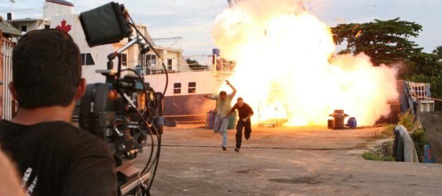 Productions audiovisuelles et clips vidéos à Miami et en Floride