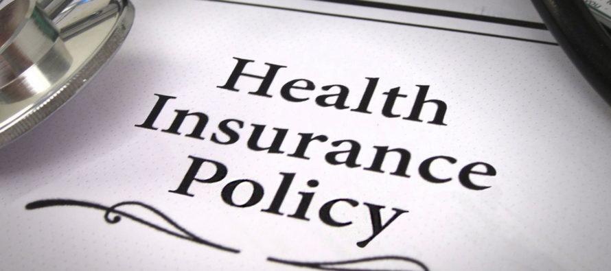 Assurance santé aux Etats-Unis: comment ça marche?