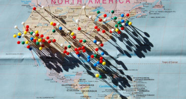 Pourquoi et comment prendre une assurance voyage aux Etats-Unis ?