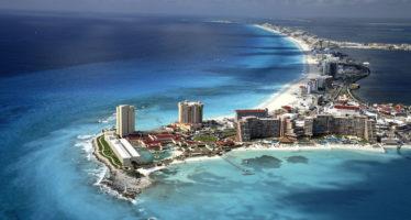 Visiter Cancún : la belle station balnéaire du Pays Maya (Mexique)