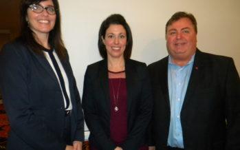 Conférence instructive de Natbank sur la fiscalité en Floride