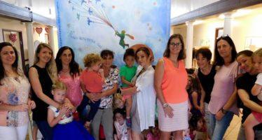 Le Petit Prince : l'école française qui ne cesse de grandir (près de Boca Raton et Fort Lauderdale)