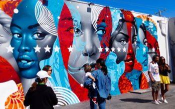 Visites guidées en français de Miami, avec un guide accompagnateur francophone