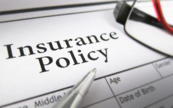 Conseils pour bien choisir son assurance-vie aux Etats-Unis