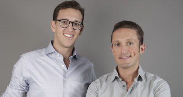 Dentistes francophones à Miami : Miami Beach Smiles et BlissDental avec les Docteurs Gaertner