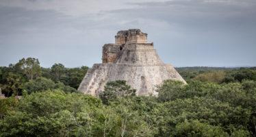 Visiter le Yucatán / Guide du Pays Maya au Mexique