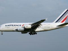 Air France va (enfin) lancer des transatlantiques «low cost» à partir de 240US$