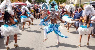 Carnaval Miami 2018 : c'est parti pour un mois de fêtes latines !