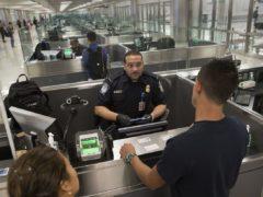 Réduction de durée des visas E1 et E2 aux USA : la France n'avait rien changé de son côté !!!