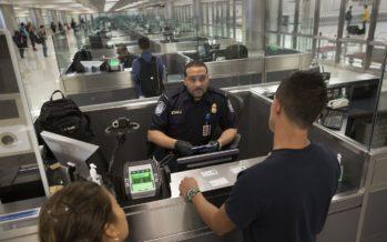 Immigrer aux Etats-Unis – Que choisir : carte verte ou le visa d'investisseur ?