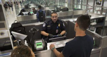 Réduction de durée des visas E1 et E2 aux USA : ce qui s'est réellement passé