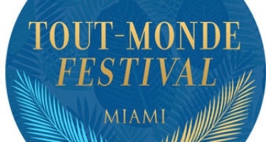 «Tout-Monde» : un nouveau festival culturel français à Miami