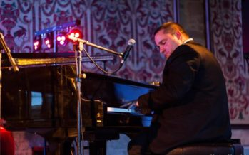 Miami : Concerts piano-jazz de Pierre-Alexandre Petiot