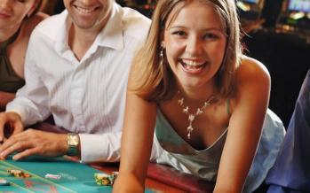 Floride : Pourquoi doit-on payer 30% d'impôt sur certains gains de casino ?