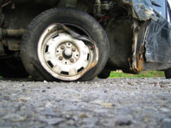 Quelles assurances automobiles choisir aux Etats-Unis (et en Floride) ?