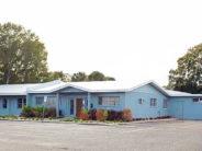 L'école française de Tampa Bay va ouvrir à la rentrée 2018 !