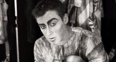 Cirque du Soleil : chute mortelle à Tampa de l'acrobate français Yann Arnaud