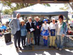 Journée du Québec du Club Richelieu en Floride : les photos !