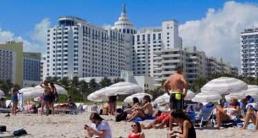 Le tourisme canadien est bien reparti à la hausse en Floride