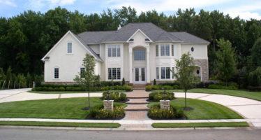 Les assurances habitation aux Etats-Unis (dont la Floride)