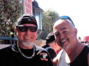 Un motocycliste québécois décède lors un accident en Floride