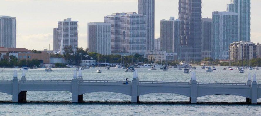 Créer, implanter une entreprise à Miami et en Floride : nos conseils aux investisseurs