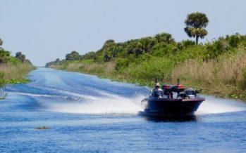 Visiter le lac Okeechobee : notre guide du «Big O» et de sa région