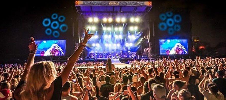 Fêtes, Festivals, grands événements à ne pas manquer à Miami et en Floride (2018-2019)