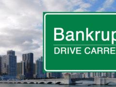 La faillite aux Etats-Unis :  une panacée ou un piège ? / Chronique «Vos droits aux USA»