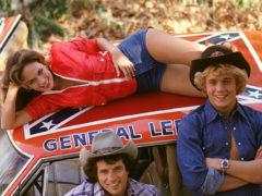 D'où vient le mot «Dixie», surnom des Etats du sud des USA ?