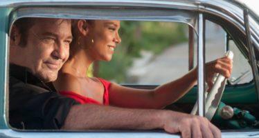 Série «Four Seasons in Havana» : c'est à voir sur Netflix USA