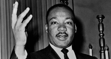 Il y a 50 ans, Martin Luther King était assassiné à Memphis Tennessee