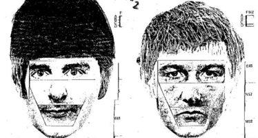 De mystérieux Snowbirds québécois suspects d'un meurtre de 1982