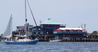 Île de Cedar Key : la Floride «comme autrefois» !