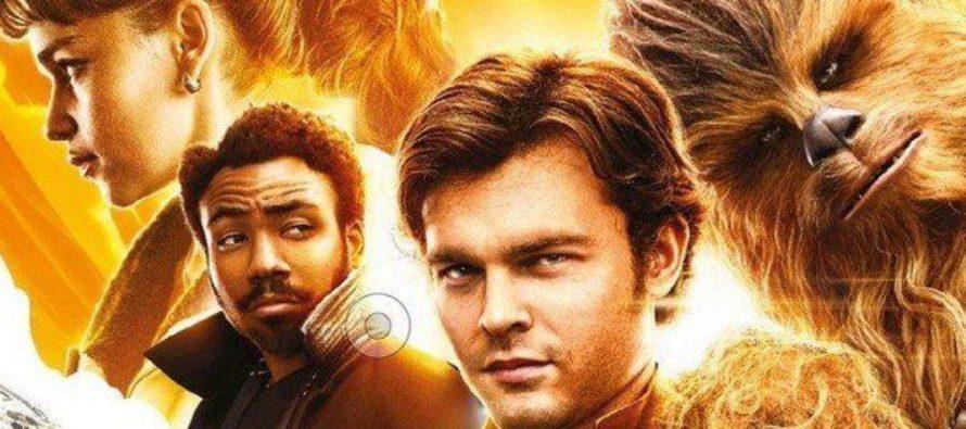 Les nouveaux films dans les cinémas des Etats-Unis en Mai 2018