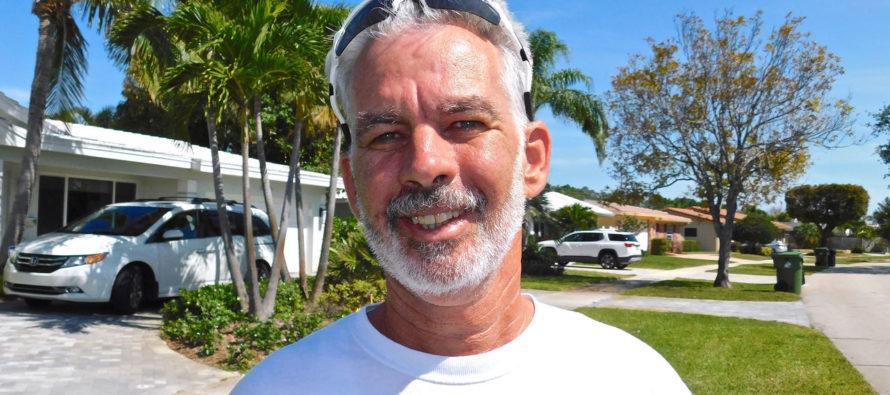 Pour la sécurité et surveillance de vos résidences en Floride : Multistar Services