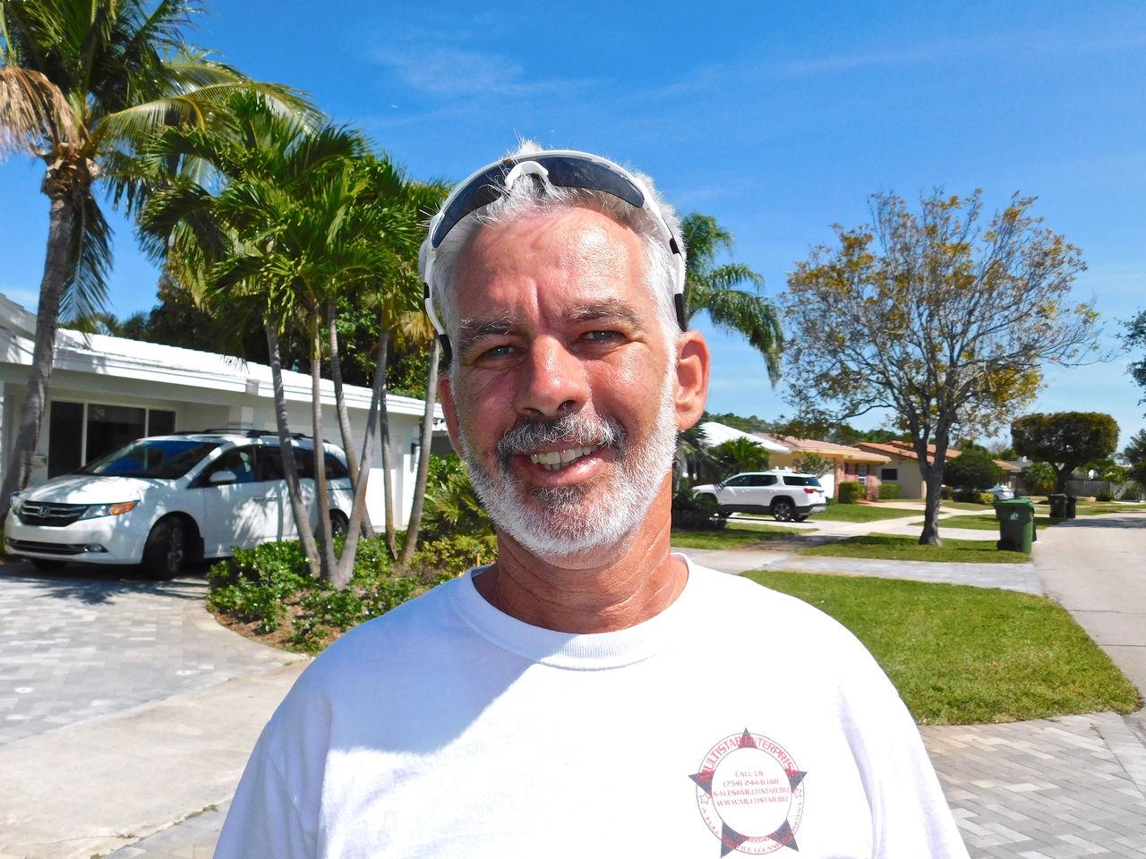 Photo of Pour la sécurité et surveillance de vos résidences en Floride : Multistar Services