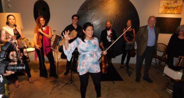 Musimelange : les belles soirées musicales de Miami