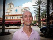 Votre agent immobilier francophone sur le comté de Palm Beach : Richard Lancaric