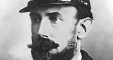 Prince Camille de Polignac : un général français chez les Confédérés