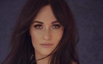 Kacey Musgraves : un nouvel album pop magnifique